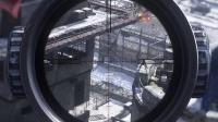 《使命召唤:现代战争2》战役重制版04