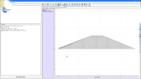 Homogeneous Embankment Dam Analysis Tutorial (Part 2 of 3)