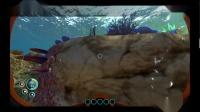 【沐茸可】深海迷航
