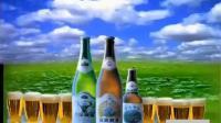 雪鹿啤酒 199X 30S