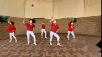 排舞 《显示》DDANGBUL