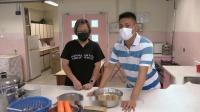 JCCTM-200921-親子保健湯水活動