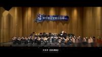 贝多芬:简单的舞曲