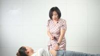"""王瑞雪:汉传针雕""""消炎针"""",简单几个穴位轻松消除各种炎症和痛症!"""