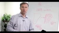 如何逆转脂肪肝 (by Dr.Berg)