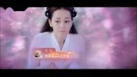 宏小妹音乐故事-笑纳 (DJ沈念版)- 花僮 一首想不火都难的歌年度神曲出现 guo视频