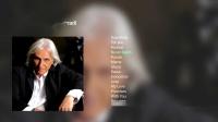 Giovanni Marradi [Best Collection]