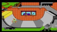 NES游戏回顾01