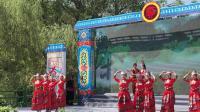 特色舞蹈 畲族婚典