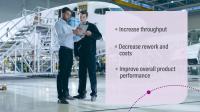航天-Dymax戴马斯用于航天国防的光固化材料