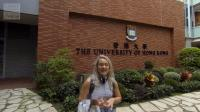 Hong Kong Exchange Programme|香港大学交换生项目|英国卡迪夫大学
