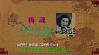 陳錦紅-梅魂