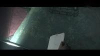 《黑相集:棉兰号》03