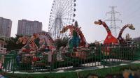200930-沈阳万泉游乐园