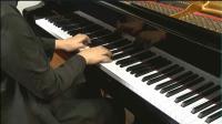 上音钢琴考级-示范-第七级《巴赫 吉格舞曲》2020版