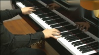 上音钢琴考级-示范-第七级《车尔尼 练习曲》2020版