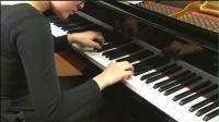 上音钢琴考级-示范-第七级《海顿 D大调奏鸣曲》2020版