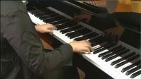 上音钢琴考级-示范-第八级《克拉莫 练习曲》2020版