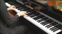 上音钢琴考级-示范-第八级《克莱门蒂 G大调奏鸣曲》2020版