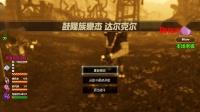 【皮皮电玩】塞尔达无双:灾厄启示录 娱乐解说02期