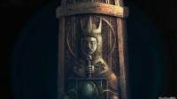 【睡仙】PS5《恶魔之魂重制版》一周目流程实况解说02-柏雷塔尼亚王城-柏雷塔尼亚城门