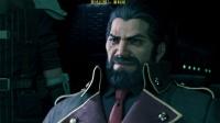 《最终幻想7:重制版》直播录像04