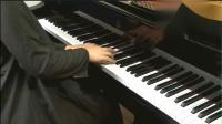 上音钢琴考级-示范-第九级《门德尔松 无词歌》2020版