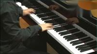 上音钢琴考级-示范-第十级《巴赫 B大调赋格》2020版
