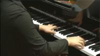 上音钢琴考级-示范-第十级《狩猎》2020版