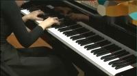 上音钢琴考级-示范-第十级《肖邦 波罗乃兹舞曲》2020版