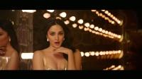 【印度电影歌曲】 Indoo Ki Jawani - Heelein Toot Gayi Video Song 2020 Hindi Telugu Tamil