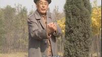 赵福江阴阳翻拳功04