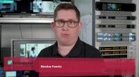 MPEG-H实时制作系列教程(1)