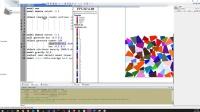 Using Rigid Blocks in PFC