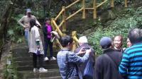 天距峰国家森林公园