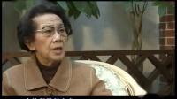 非常有戏:听雪 艺术大师袁雪芬艺闻录(三)