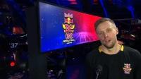 2020 红牛街舞总决赛 Red Bull BC One World Final breaking battle