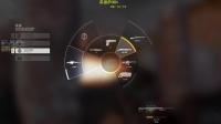 《英雄萨姆4》实况解说04