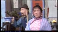 """名家名段 沪剧 石筱英和""""石派""""艺术2 120601"""