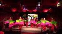 《欢聚一堂》大美舞蹈队大美临汾合唱团2021年元旦联欢会20201220