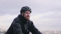 法雷奥电动自行车助力系统-货运自行车