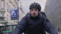 法雷奥电动自行车助力系统-山地自行车