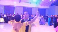 《苏苏古城明星杯体育舞蹈邀请赛》五