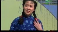 131031名家名段(1208)著名沪剧表演艺术家筱爱琴专辑--蓝天制