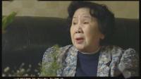 浓情:沪剧艺术家杨飞飞的艺术人生(3)