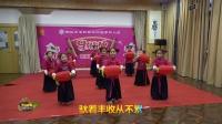 生活映像:少儿舞蹈《张灯结彩》绵阳元悦幼儿园庆元旦文艺汇演