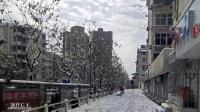 雪が降る 下雪了 - 五木ひろし(20年拍摄于安徽马鞍山 C Y无损试音版)