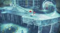 《超级马力欧:奥德赛》实况解说03:湖之国