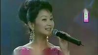 张燕 - 好消息——唱山歌·春天的旋律