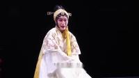 北方昆曲剧院:赵氏孤儿(1)